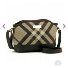 Jual Beli Sophie Paris Clarione Bag T3311B7 Baru Indonesia