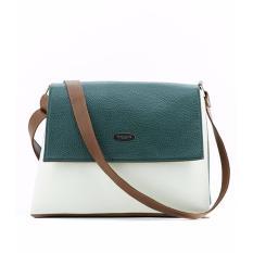 Jual Sophie Paris Corallie Bag Sophie Paris Original