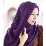 Harga Sophie Paris Delia Purple Murah