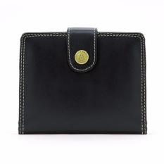 Sophie Paris Dompet Wanita Monaco Wallet W1697B5 - Hitam f67cd644a6