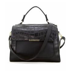 Beli Sophie Paris Ladiva Bag Tas Selempang Wanita Hitam Cicilan