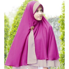 Sophie Paris NAYLA PURPLE