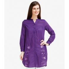 Jual Sophie Paris Ranaya Purple Xl Online