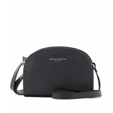 Sophie Paris Tas Selempang Wanita Blacky Bag T3246B5 Terbaru