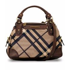 Jual Sophie Paris Tas Selempang Wanita Cernusson Bag T0456C3 Satu Set