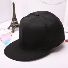 cap flat color topi topi lidah bebekIDR98700. Rp 98.700 .