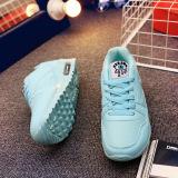 Harga 2018 Korea Selatan Sneakers Wanita Menjalankan Sepatu Sepatu Wanita Paling Murah