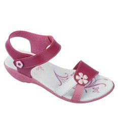 Jual Special Price Sandal Anak Perempuan Pink Special Price Branded