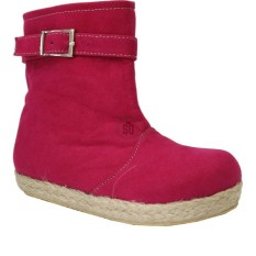 Spesifikasi Special Price Sepatu Boots Anak Perempuan Pink Murah Berkualitas