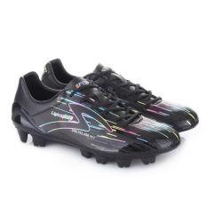 Specs Accelerator Lightspeed JR Ultra Violet  Sepatu Sepak Bola Anak-anak