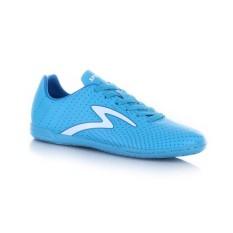 Sepatu Futsal Pria Specs Barricada Guardian In City Blue White b59452329f