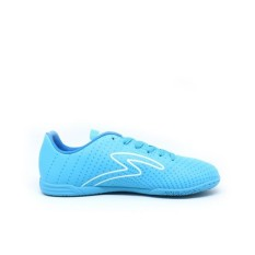 Specs Barricada Guardian In - City Blue/White