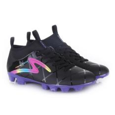 Specs Diablo FG FT Ultra Violet | Sepatu Sepak Bola
