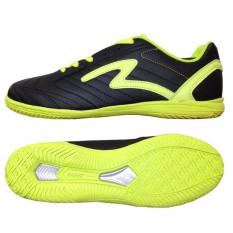 Specs Futsal Original 400437 BRAVE IN - BLACK ELECTRICITY