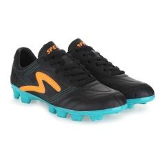 Spesifikasi Specs Glory Fg Black Vibrant Comfrey Green Sepatu Sepak Bola Yg Baik
