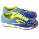 Review Pada Specs Swervo Meteor In 400543 Sepatu Futsal
