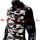 Spesifikasi Spectral Polo Shirt Army Slim Fit M L Xl T Shirt Pria Wanita Kaos Polo Pakaian Pria Fashion Pria Kaos Kerah Baju Berkerah Kaos Pria Kaos Cowo Atasan Kasual Kaos Distro Sport Topi Jaket Celana Sepatu Keren Tni Bomber Pilot Loreng Armi Abri Motif Tentara Bagus