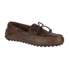 Spesifikasi Sperry Sts15640 Hamilton Ii 1 Eye Brown 8 Paling Bagus