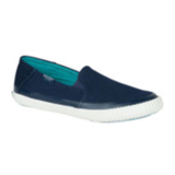 Sperry Sts99346 Sayel Dive Canvas Navy 5 Promo Beli 1 Gratis 1