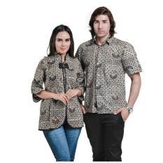 spicatto-sp-11416-busana-couple-kemeja-batik-wanitaonly-cotton-bagus-kekiniancoklat-kombinasi-0259-20450452-97d226f68f570f31d4c2d4b6a9e691bd-catalog_233 Koleksi Daftar Harga Batik Wanita Paling Bagus Paling Baru minggu ini
