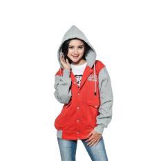 spicatto-sp-14303-sweater-hoodies-casual-wanita-fleece-gaul-danmodismerah-kombinasi-8949-44836052-ac67033c1921349313709427f93aaebf-catalog_233 Review Harga Long Dress Muslimah Gaul Terbaik tahun ini