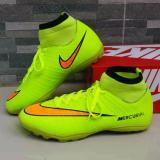 Jual Sport Sepatu Futsal Nike Mercurial Hypervenom Antik