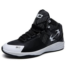 sports-shoes-basketball-shoes-men-outdoor-sports-shoes-black-intl-6666-01913532-ee2c3c76423d682524bd536bed05055b-catalog_233 Inilah Harga Sepatu Basket Diadora Hitam Terlaris minggu ini