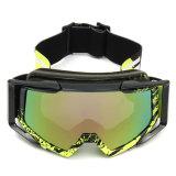 Jual Olahraga Sunglasses Mata Melindungi Helmet Goggle Motocross Motor Off Road Atv Quad Suv Internasional Oem Ori