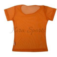 Sporty Tanktop Baju Atasan Senam Wanita / Tanktop Baju Olahraga Wanita Untuk Joging Yoga Lari Pilates SPF10802