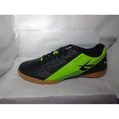 Toko Spotec Border Black Citroen Sepatu Futsal Pria Sepatu Olahraga Termurah Jawa Timur