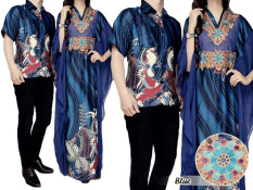 Diskon Produk Sr Collection Anggun Couple Biru