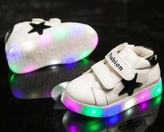 STAR SHOES LED 21-25