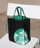 Harga Starbucks Cooler Thermal Isolasi Paket Tas Makan Siang Portabel Piknik Tas Penebalan Termal Payudara Cooler Bag Box Intl Yang Murah