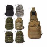 Spesifikasi Starstore Army Tas Slempang Tas Selempang Army Bag Dan Harganya