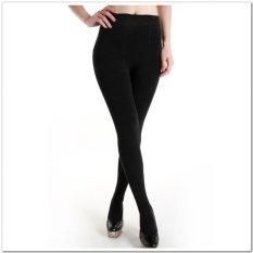 Spesifikasi Stocking Pantyhose 120 D Hitam Apple Beserta Harganya