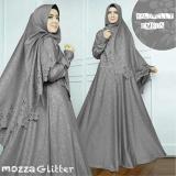 Jual Beli Suki Baju Gamis Muslim Ozza Dress Muslimah Hijab Muslim Gamis Syari I Baju Gamis Fashion Muslim Setelan Muslim Hijab Wanita Baju Muslim Maxi Gamis Fashion Muslim