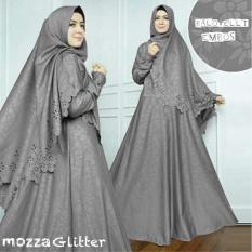 Jual Suki Baju Gamis Muslim Ozza Dress Muslimah Hijab Muslim Gamis Syari I Baju Gamis Fashion Muslim Setelan Muslim Hijab Wanita Baju Muslim Maxi Gamis Fashion Muslim Suki Branded