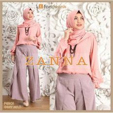 suki-jumpsuit-hijab-zannah-set-3-in-1-salem-peach-0694-52371871-880bd1621a3640b6c7148a83e1ae2f8b-catalog_233 Jumpsuit Hijab Terlaris lengkap dengan Daftar Harganya untuk bulan ini