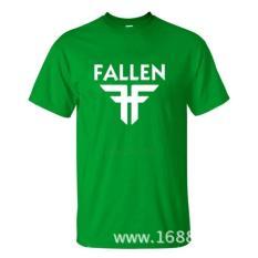 Beli Summer Spring Famous New Fallen T Shirt Pakai Kartu Kredit