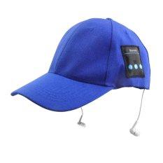 Adapula Yang Dapat Kasual Olahraga Bisbol Sejuk Kosong Jala Source Bluetooth Musim Panas .