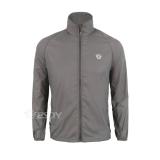 Spesifikasi Jaket Man S Olahraga Luar Ruangan Cangkang Lunak Taktis Pakaian Jempol Jaket Militer Tentara Baru