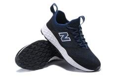 Musim Panas Menjalankan Sepatu untuk NB Ringan Lembut Sport Sepatu Baru Dapat Bersirkulasi Jalur Sepatu-Internasional