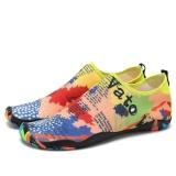 Beli Olahraga Musim Panas Sepatu Pantai Sepatu Warna Warni Intl Oem Asli