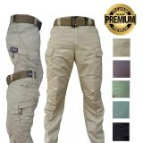 Jual Beli Super Murah Celana Blackhawk Tactical Outdoor Hunting Army Police Pants Airsoft