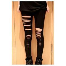 supercart-wanita-kurus-langsing-dan-seksi-yang-mengenakan-celana-panjang-robek-celana-legging-jeggings-pensil-hitam-2587-5752336-ab0039445799488badc162cc888863a2-catalog_233 Legging Wanita Robek Terlaris lengkap dengan Daftar Harganya untuk saat ini
