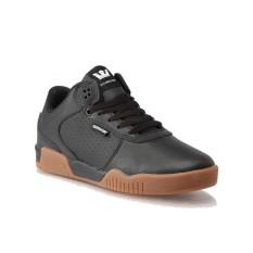 Jual Pria Supra Footwear Original Terbau  914e96c2fc