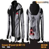 Susanoo Sp Jacket Jaket Naruto Ja Nrt 73 Di Indonesia