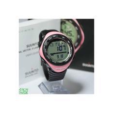 Suunto SS019503000 (Vector Baby Pink)