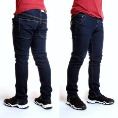 Katalog Sw Celana Jeans Panjang Pria Donker Sleepwalking Terbaru