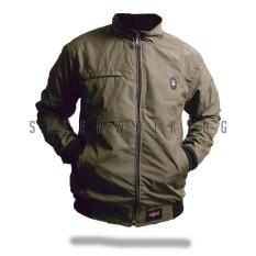 Jual Sw Jaket Pria Outwear Premium Quality Online Jawa Barat
